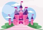 Princess castle-01